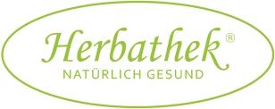 Herbathek Blog und Wissenswertes Logo