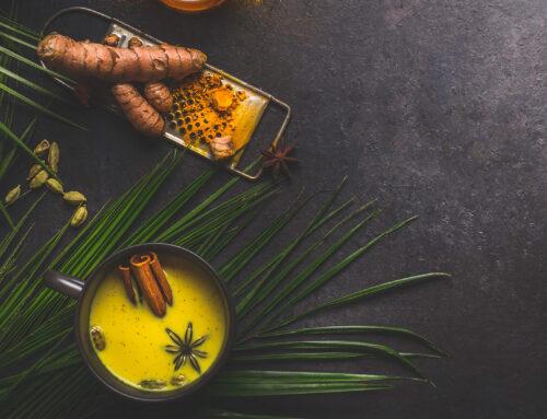 Tipps für ein ayurvedisches Mittagessen für Berufstätige